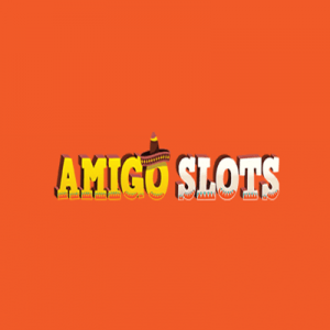 Amigo Slots Casino review