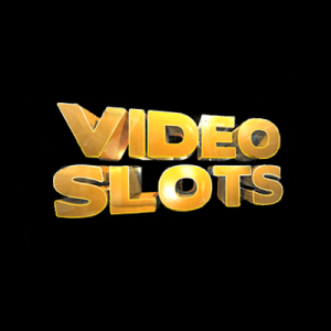 Videoslots Casino review